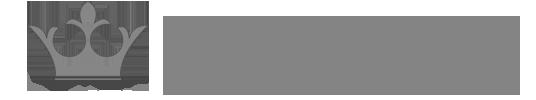 Logo-autokaiser