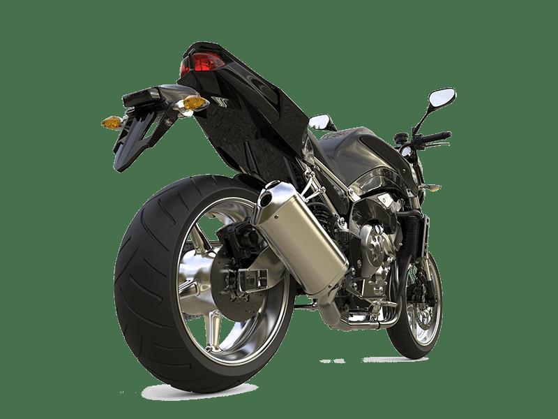 Motorrad-Ankauf-in-Nürnberg